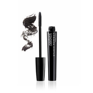 Studio Perfect Mascara