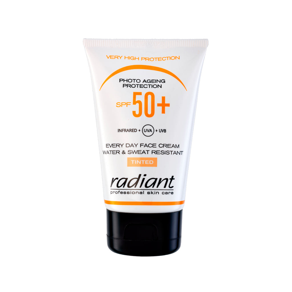 Photo Ageing Protection SPF50+ Tinted