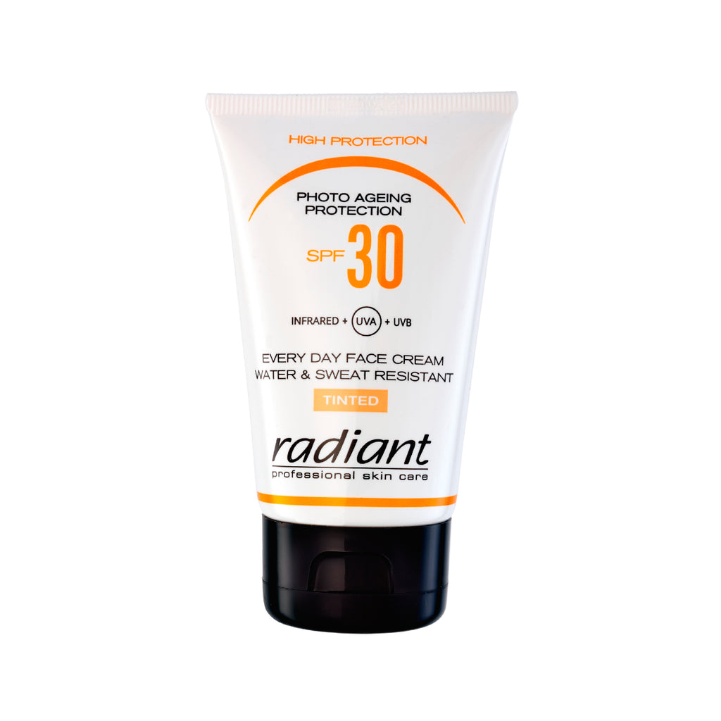 Photo Ageing Protection SPF30 Tinted