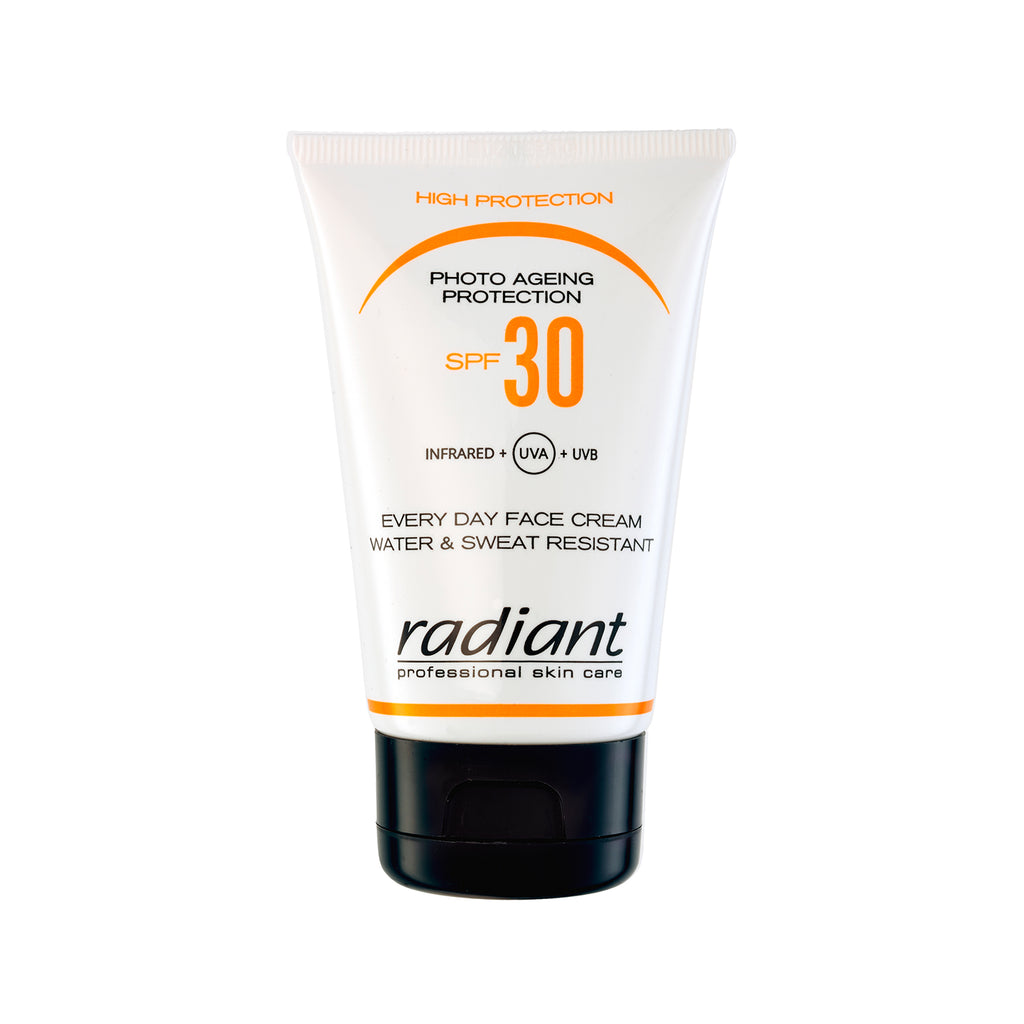 Photo Ageing Protection SPF30