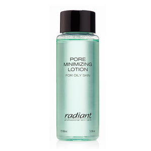 Pore Minimizing Lotion Travel Size 100ml