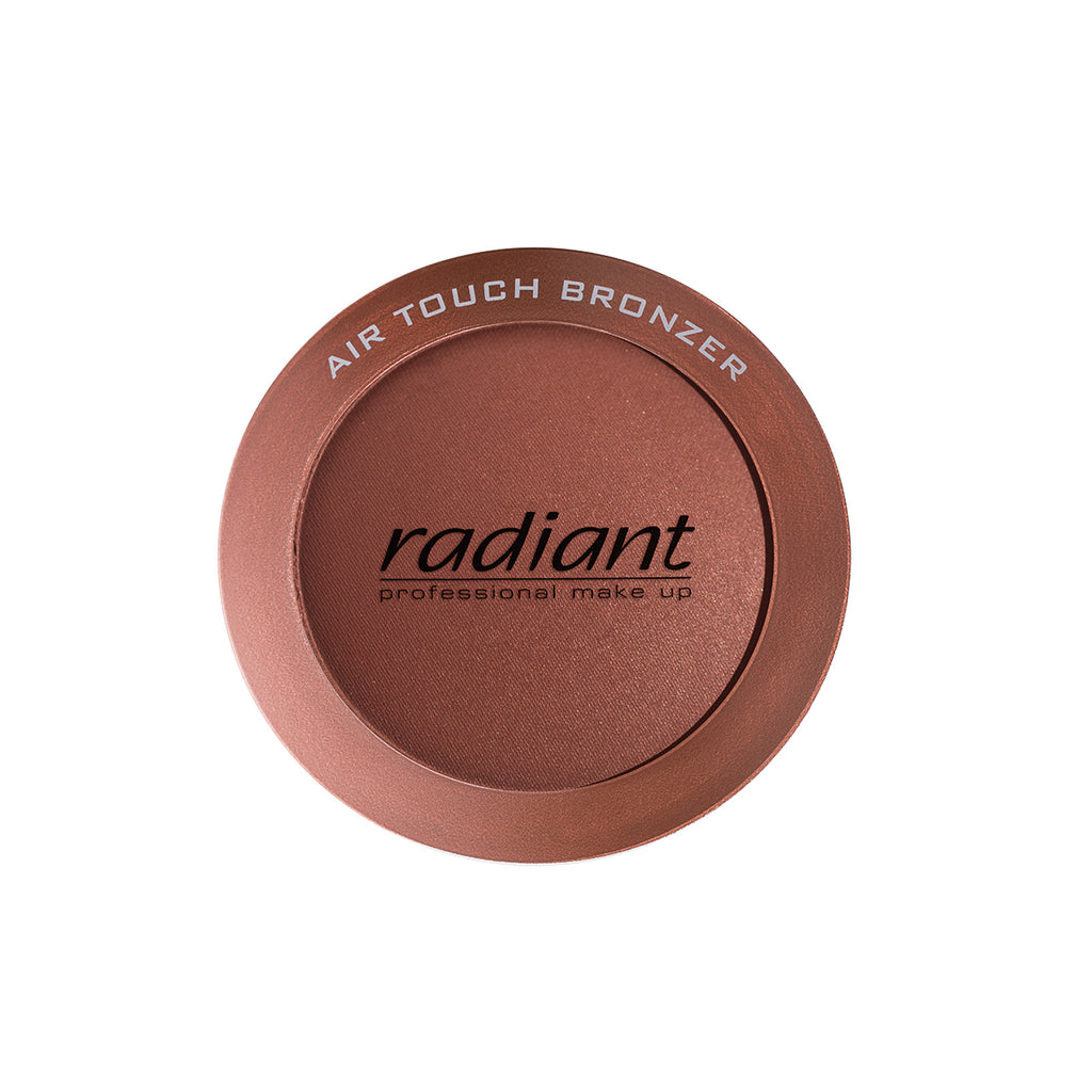 Air Touch Bronzer