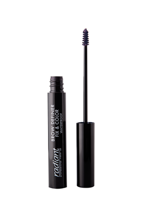Brow Definer Fix & Color