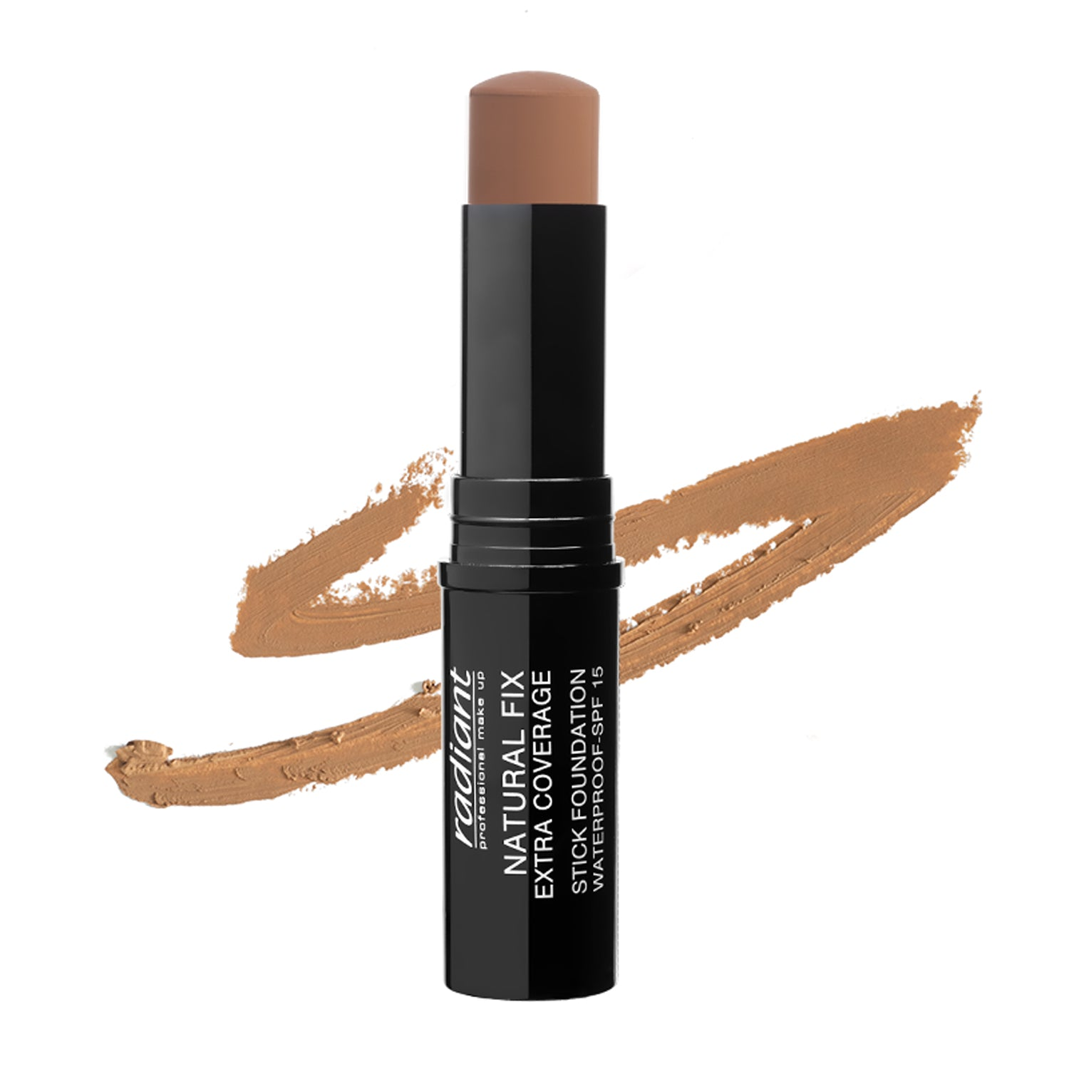 Natural Fix Extra Coverage Stick Foundation