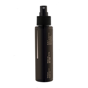 Makeup Setting Spray De-tox 100 ml