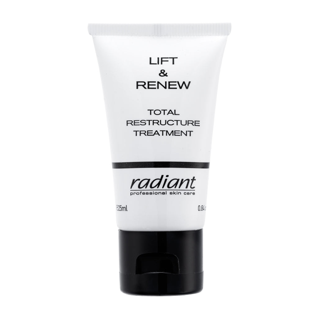 Lift & Renew Cream Travel Size 25ml