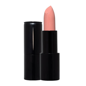 Advanced Care Lipstick Velvet