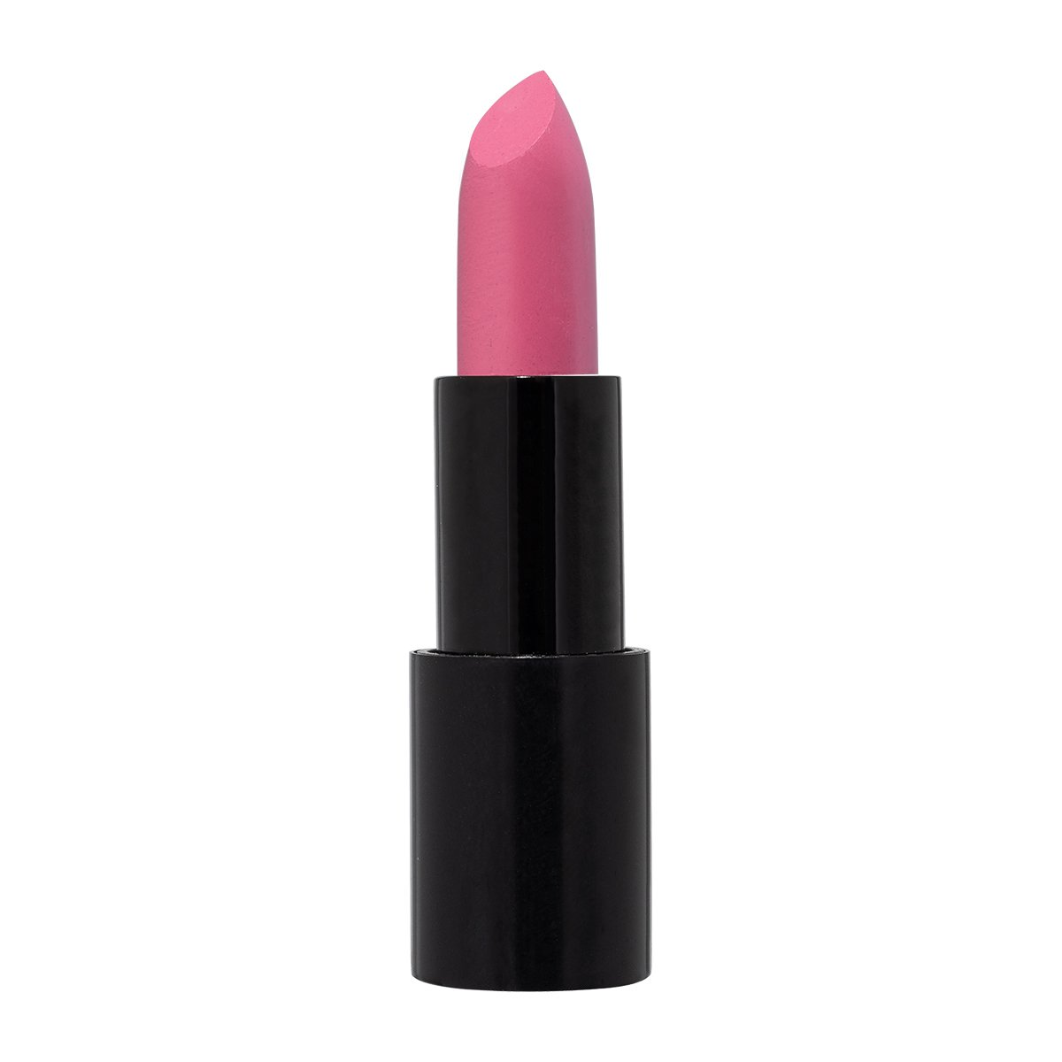 Advanced Care Lipstick Glossy