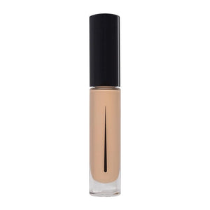 Natural Fix Extra Coverage Liquid Concealer