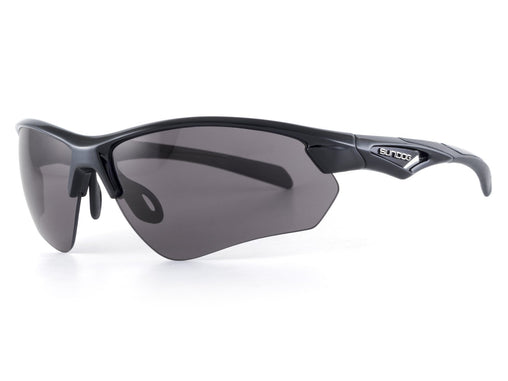 FLUX TrueBlue with Waterproof Lenses