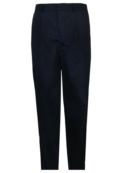 Aquastorm Mens Pants