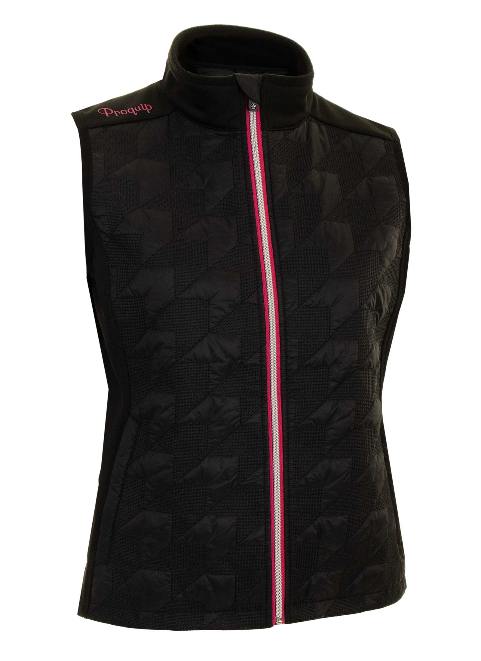 Therma-Tour Dawn Vests
