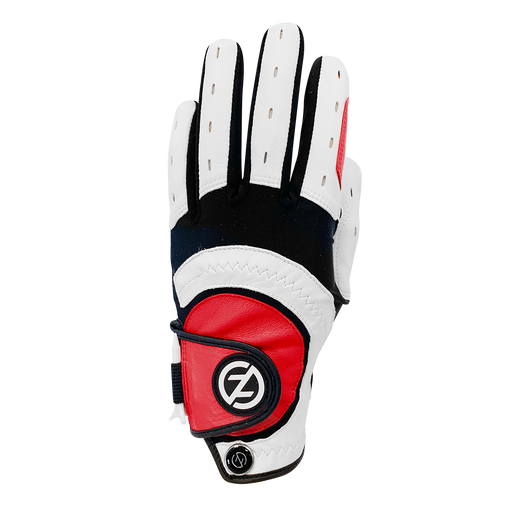 ZERO FRICTION™ MEN'S XTREME CABRETTA LH