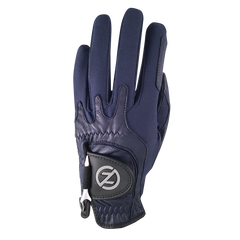 ZERO FRICTION™ MEN'S CABRETTA ELITE GOLF GLOVES LH