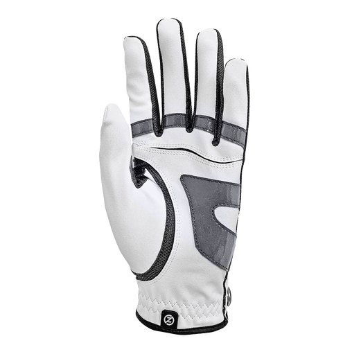 ZERO FRICTION™ MEN'S ULTRA TAC GLOVE RH