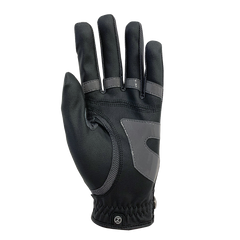 ZERO FRICTION™ MEN'S ULTRA TAC GLOVE LH