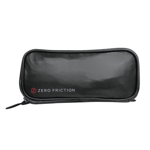 ZF GLOVE WALLET