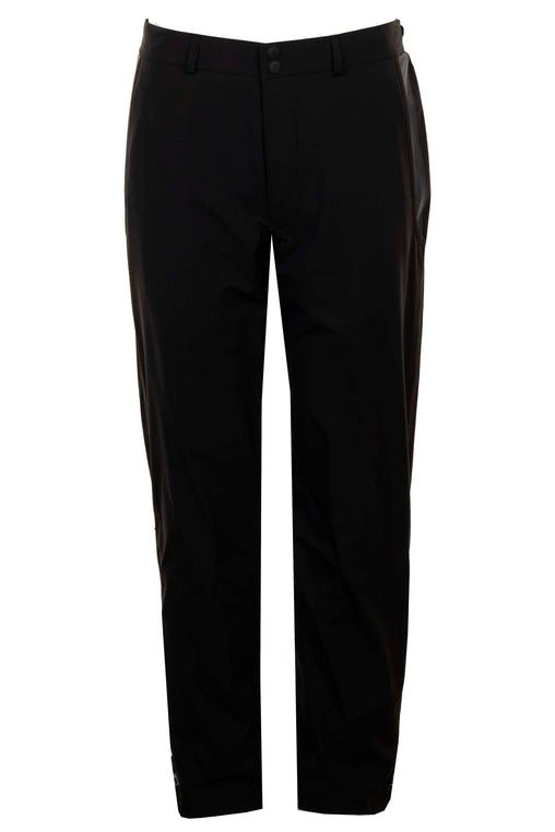 StormFORCE PX6 Mens Pants