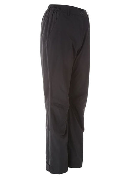 Aquastorm Ladies Trousers