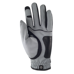 ZERO FRICTION™ MEN'S COMPRESSION GOLF GLOVE RH