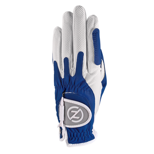 ZERO FRICTION™ LADIES COMPRESSION GOLF GLOVE RH