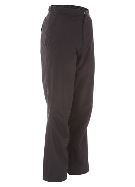 Tourflex Ladies Trousers