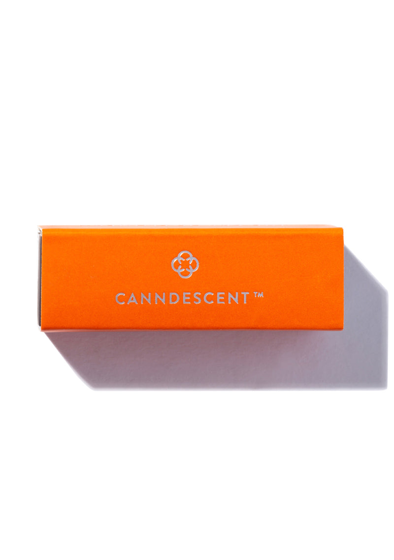 Canndescent Wooden Matches (box of 3)