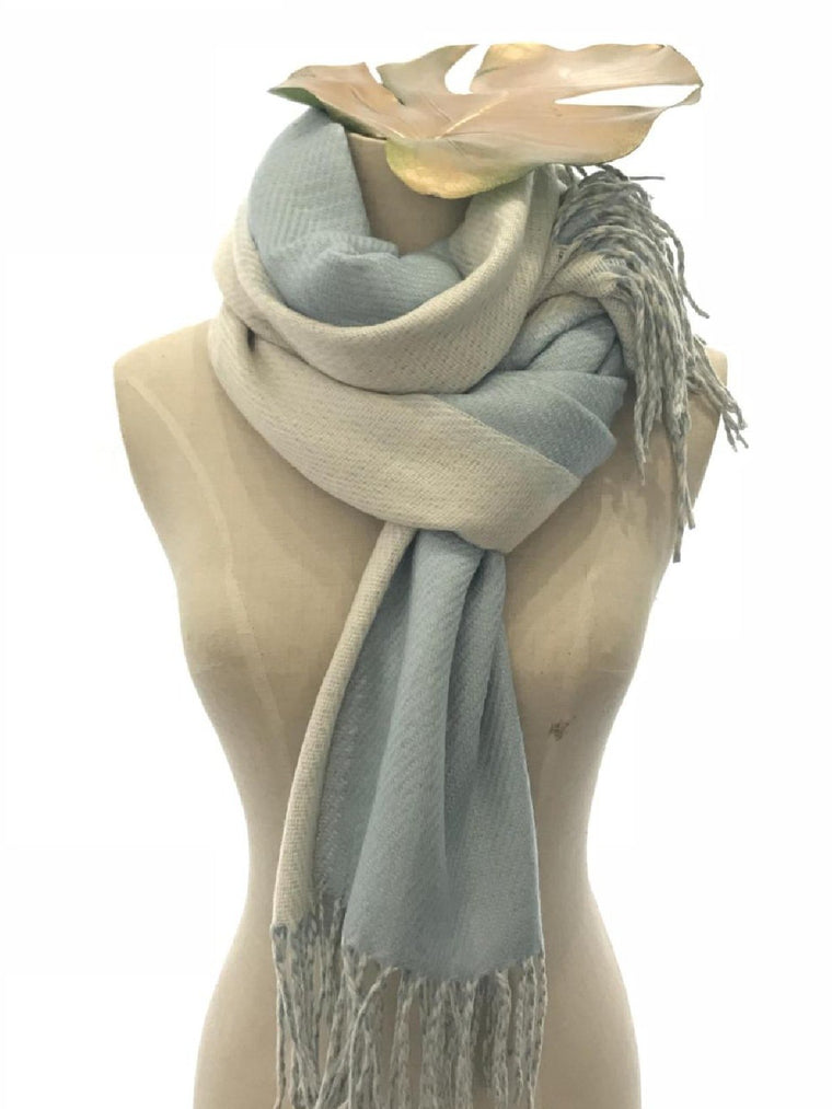 Casual Women Scarves & Shawls