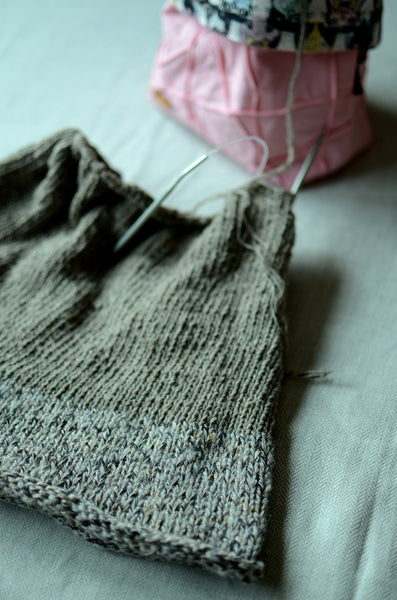 loose-pullover-knitting-easy-simple