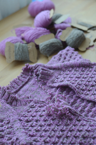 knitting for beginners knitting mistakes and frogging