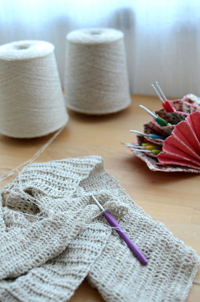 become a great knit help for Ravelry knitting group.