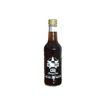 Bear State 20MG Cherry Cola CBD Infused 330ml Soft Drink
