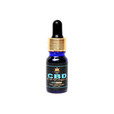 Doctor Herb 250mg Full Spectrum CBD Oil