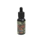 Doctor Green's 500mg CBD Beard Oil 30ml