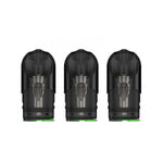 Innokin I.O Replacement Pod Cartridge