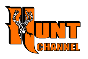Watch our show on the Hunt Channel.  Educational, Funny and Inspiring.