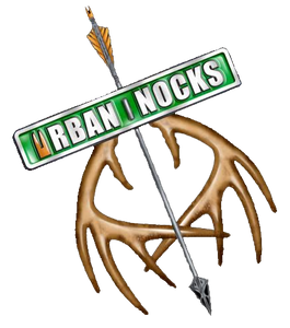 Urban Nocks