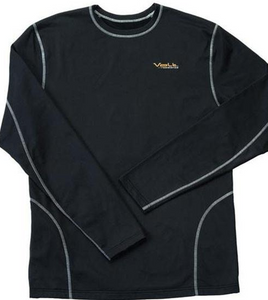 TACTICAL 7V HEATED BASE LAYER