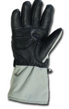 Load image into Gallery viewer, TATRA WOMEN'S 7V HEATED SNOW GLOVES