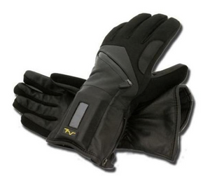 FROSTIE 7V HEATED GLOVES