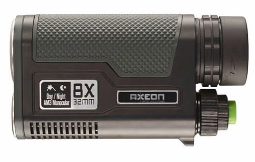 AXEON - AM3 Monocular 2218603