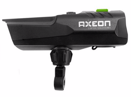 AXEON - NightVue™ - Green Binocular Laser 2218658