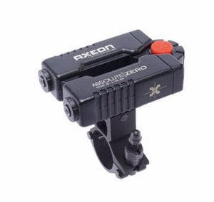AXEON - Absolute Zero - Red Laser 2218600