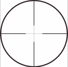 Load image into Gallery viewer, AXEON - Hunting Series Scope 4-12x40 - Duplex Reticle 2218702