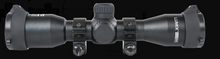 Load image into Gallery viewer, LUMIX 4x32 IR-E Crossbow Scope