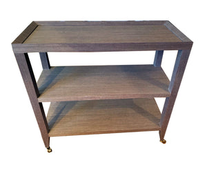 Bungalow 5 Isadora Console Table - Grand Expressions Gallery and Home Store