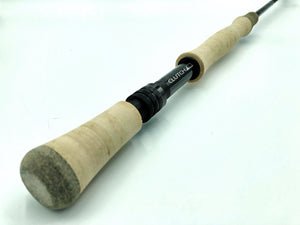 REV 11' 6wt 4pc SWITCH ROD