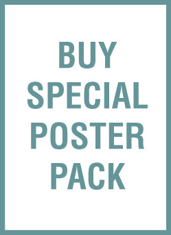 TRP Special Poster Pack