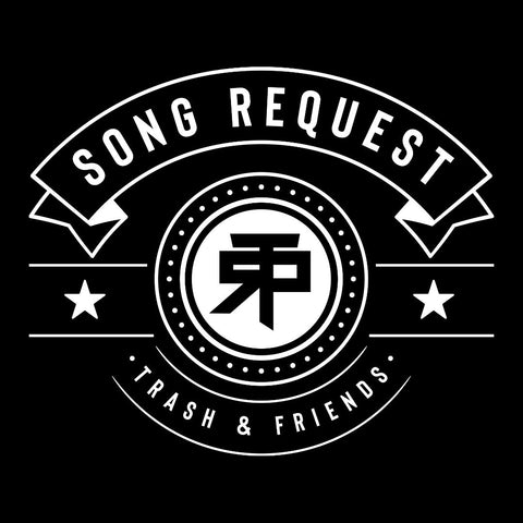 Request A Cover Song
