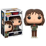 POP STRANGER THINGS - JOYCE